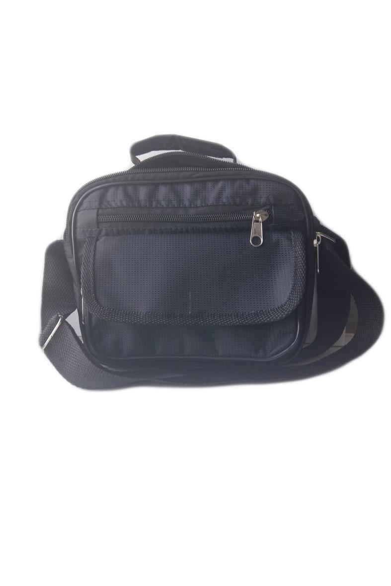 Деловая сумка от LacyWear