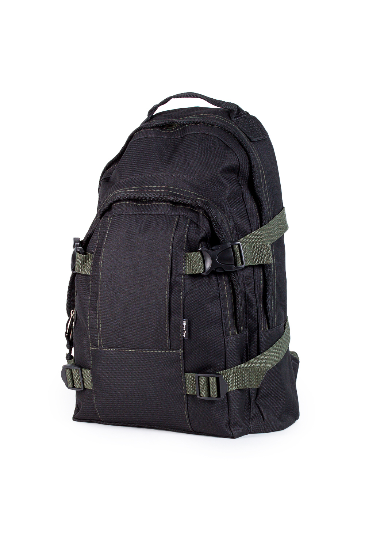 Рюкзак LacyWear SMK(11)-MRA