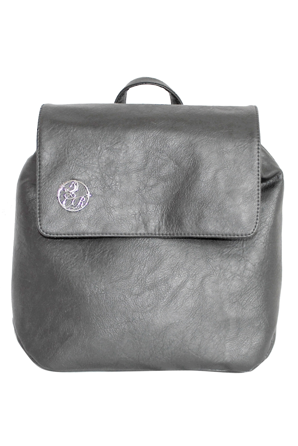 Рюкзак lacywear smk 11 par