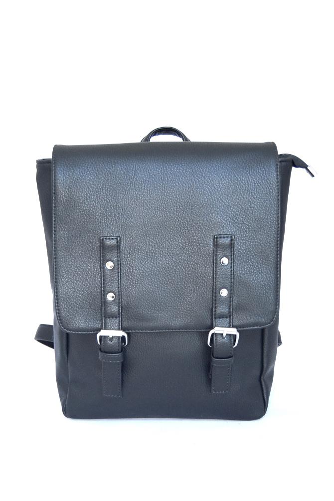 Сумка - рюкзак сотовый