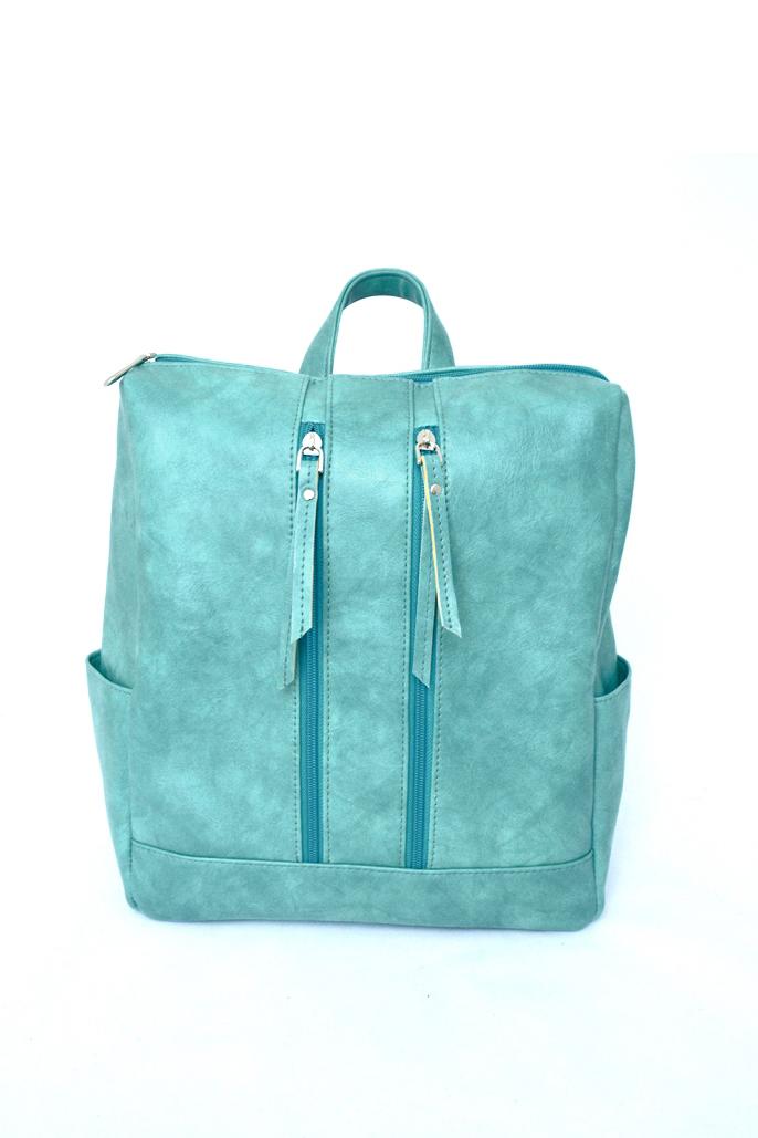 Сумка - рюкзак lacywear рюкзак smk 88 man