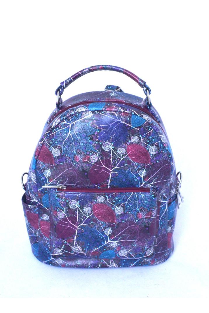 Сумка - рюкзак lacywear smk 14 svm