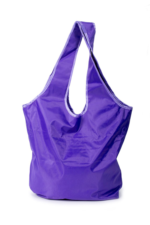 СумкаСумки-шоппинг<br>Удобная и вместительная женская сумка.  Размеры: 29*28*10 см.  Цвет: фиолетовый<br><br>По материалу: Тканевые<br>По размеру: Средние<br>По рисунку: Однотонные<br>По способу ношения: В руках,На плечо<br>По степени жесткости: Мягкие<br>По элементам: Карман на молнии<br>Ручки: Длинные<br>По сезону: Всесезон<br>Размер : UNI<br>Материал: Полиэстер<br>Количество в наличии: 8