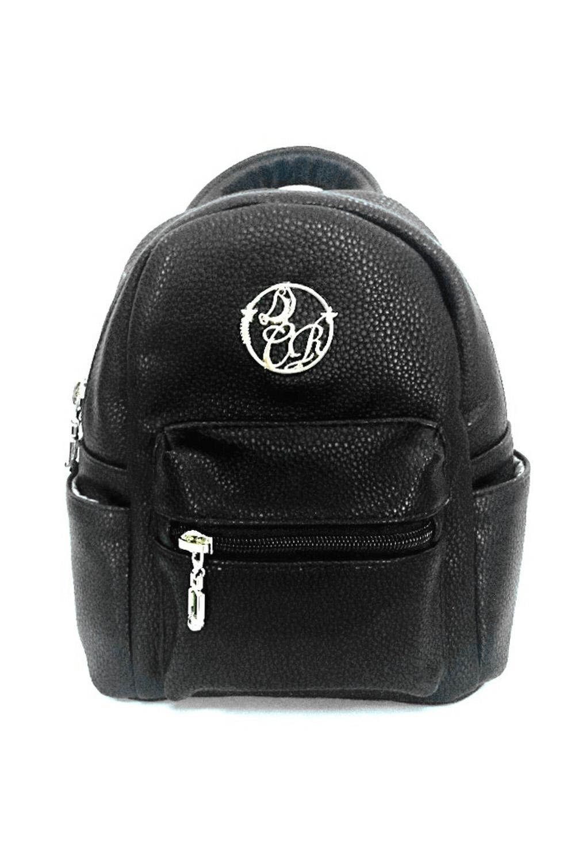 Рюкзак lacywear smk 9 svm