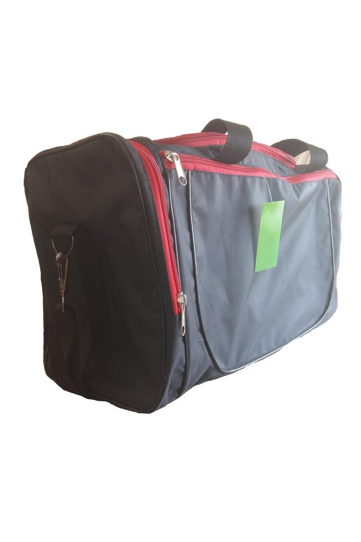 Спортивная сумка LacyWear SMK(24)-MTX