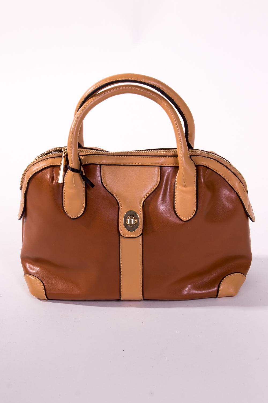 Классическая сумка lacywear br 9 abn