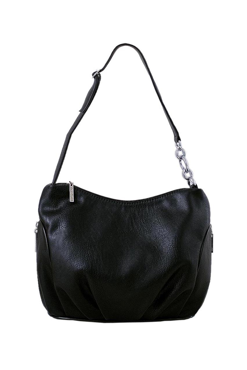 Купить Женскую сумку LacyWear