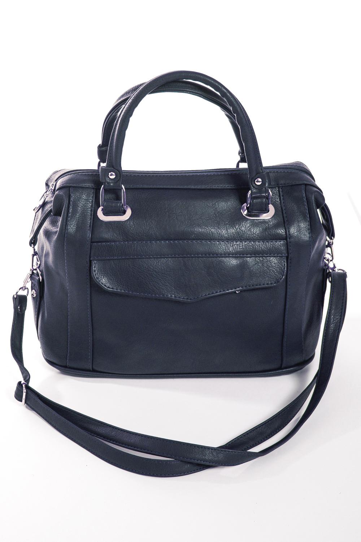 Деловая сумка LacyWear SMK(35)-PAR