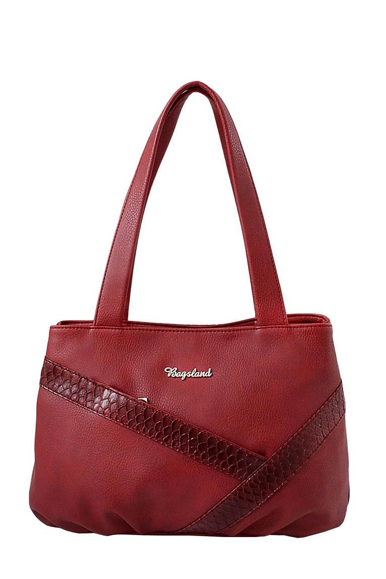 Сумка lacywear сумка smk 36 sgy