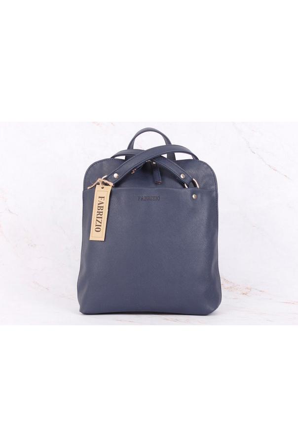 Рюкзак ретро рюкзак мужчина пар рюкзак брезент сумка рюкзак для подростков туризм спортивная сумка кемпинг