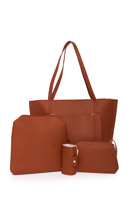 цена на Набор сумок