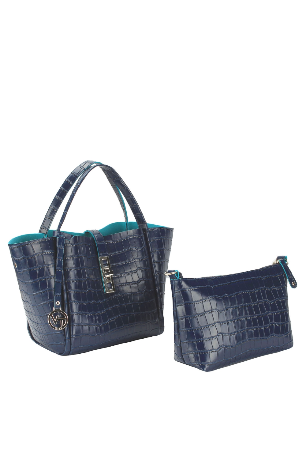 Сумка маленькая сумочка b5049