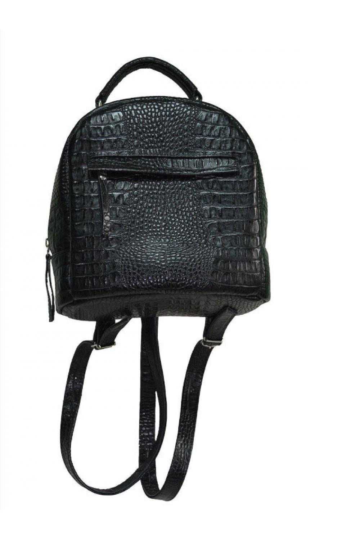 Сумка - рюкзак ретро рюкзак мужчина пар рюкзак брезент сумка рюкзак для подростков туризм спортивная сумка кемпинг