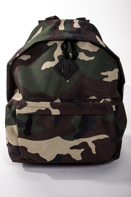 Рюкзак LacyWear SMK(7)-PAR