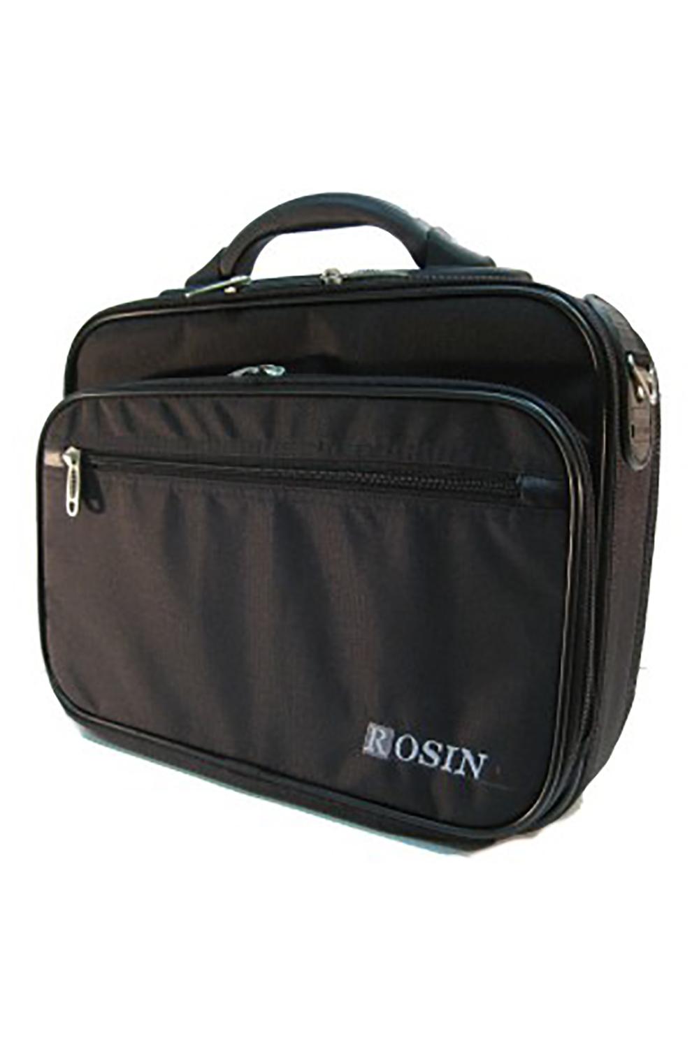 СумкаДеловые<br>Удобная и вместительная мужская сумка. Пластмассовый каркас.  Размеры: 38*14*28 см  Цвет: черный<br><br>Размер : UNI<br>Материал: Полиэстер<br>Количество в наличии: 1