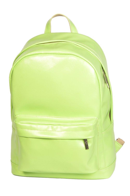 Рюкзак от Lacywear