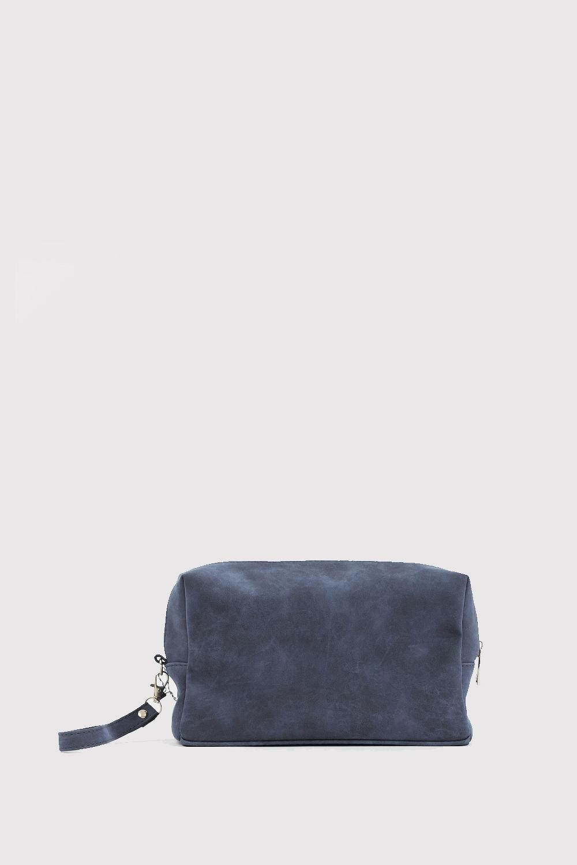 Косметичка женские сумки