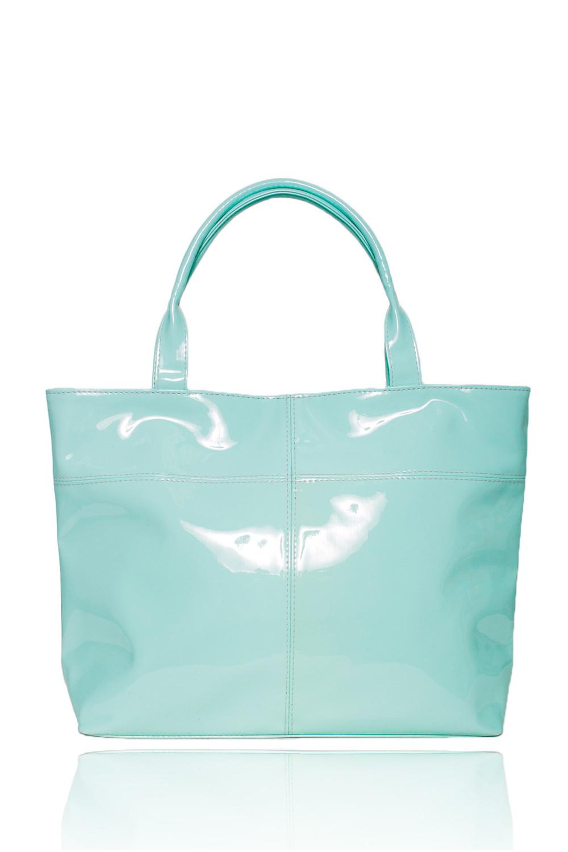 Сумка - шоппингСумки-шоппинг<br>Женские сумки бренда DINESSI - это стильные аксессуары, которые по достоинству оценят представительницы прекрасного пола.  Сумка - шоппинг - это незаменимый аксессуар при создании повседневного образа. Сумка quot;шоперquot; с застежкой магнит.  Внутри 3 отделения:  Отделение по середине на молнии, под планшет на молнии;  Карман под телефон; Карман на молнии.  Цвет: черный.  Размеры: 31*44*10,5 ± 1 см<br><br>Отделения: 3 отделения<br>По материалу: Искусственная кожа,Лакированная кожа<br>По размеру: Крупные<br>По рисунку: Однотонные<br>По способу ношения: В руках,На плечо<br>По степени жесткости: Мягкие<br>По типу застежки: С застежкой молнией<br>По элементам: Карман на молнии,Карман под телефон<br>Ручки: Короткие<br>По форме: Прямоугольные<br>Размер : UNI<br>Материал: Искусственная кожа<br>Количество в наличии: 1