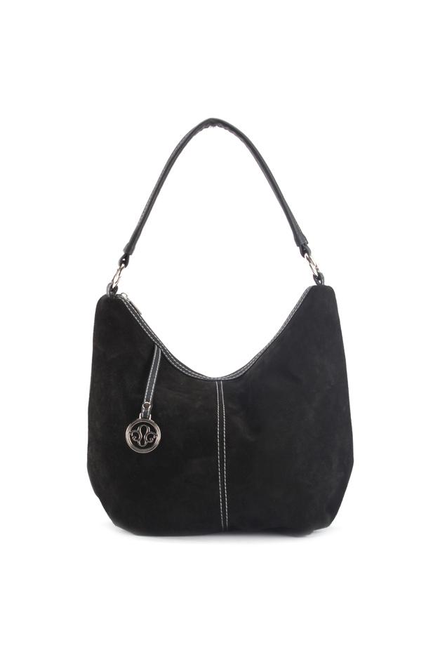 Классическая сумка lacywear smk2463