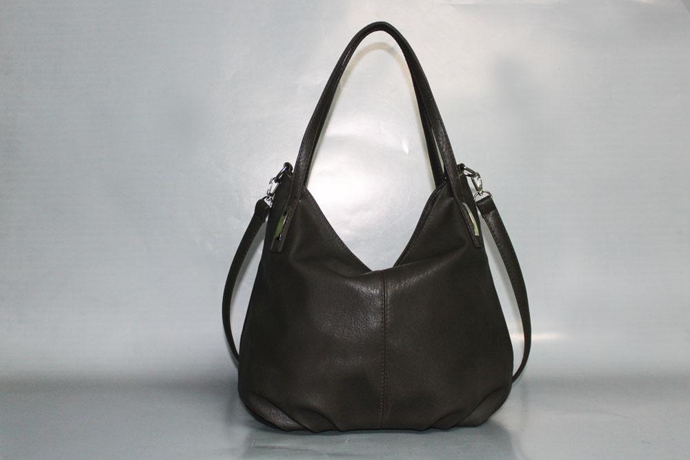 Классическая сумка от Lacywear