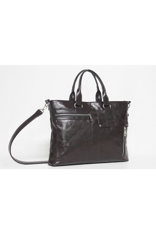 Деловая сумка lacywear smk3823