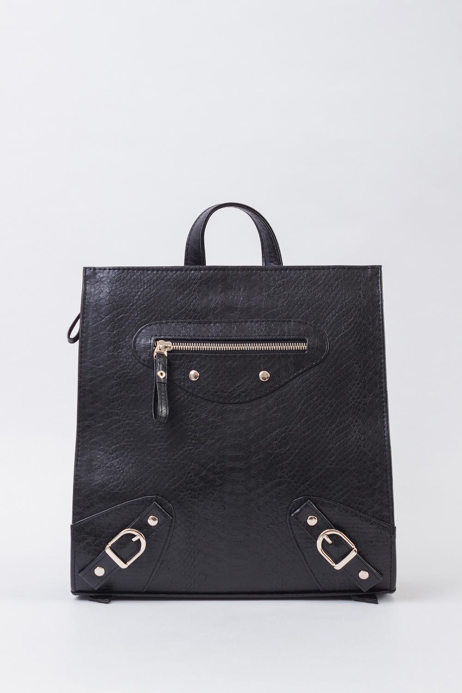 Рюкзак от DINESSI