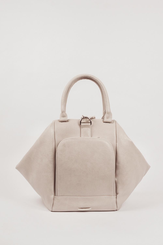 Сумка - рюкзак от DINESSI