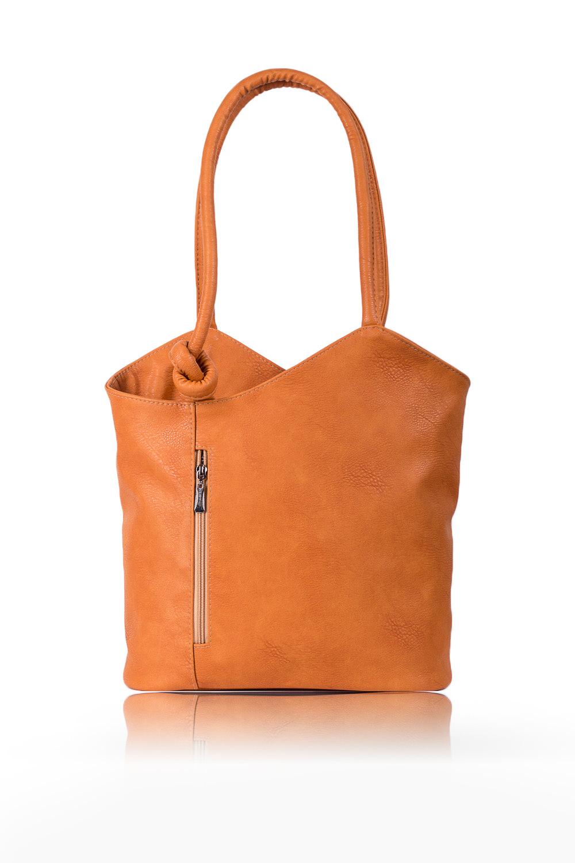 Брендовые сумки: купить брендовую сумку в интернет