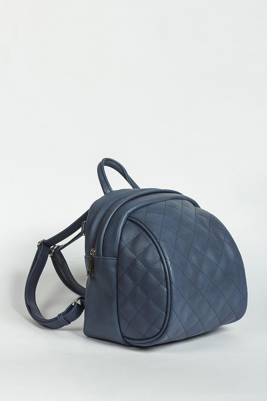 Рюкзак DINESSI