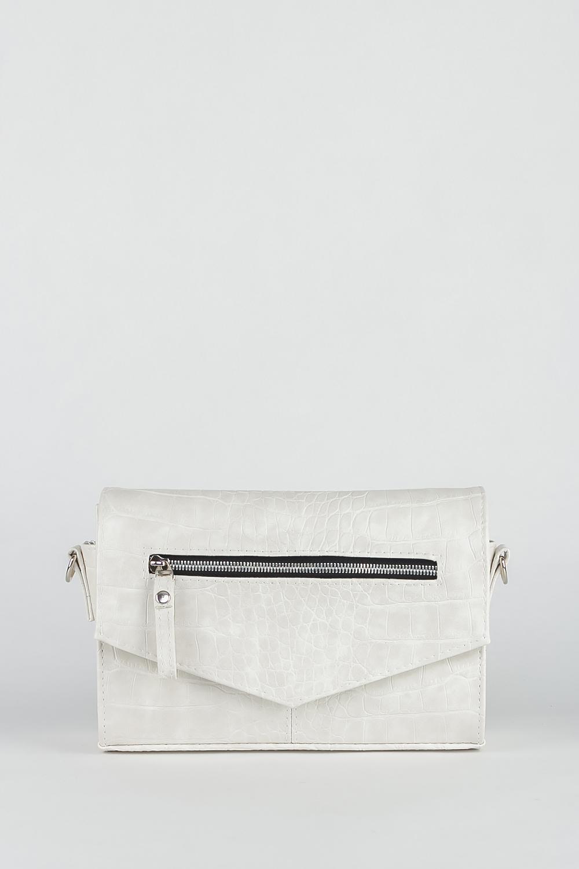 Клатч DINESSI 16422017 от Lacywear