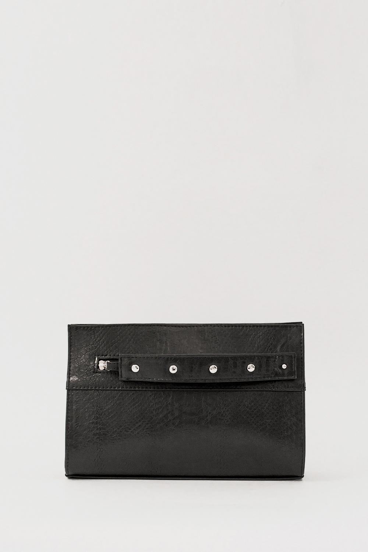 Клатч женские сумки