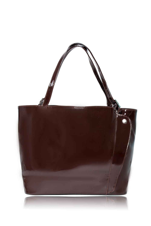 Сумка - шоппинг DINESSI SMK6816(3230)