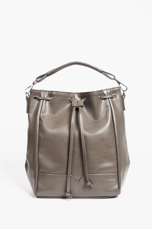 Сумка - рюкзак