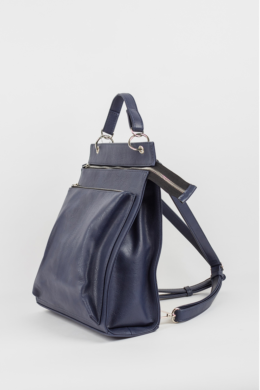 Сумка-рюкзак женские сумки