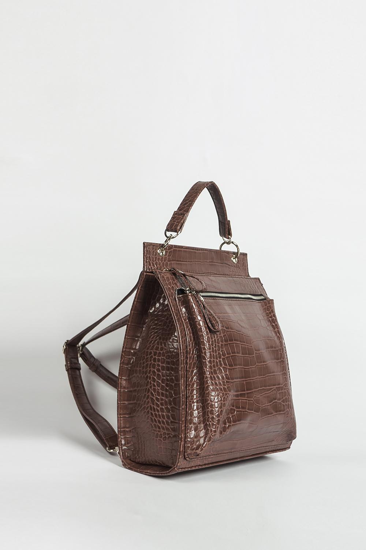 Сумка - рюкзак DINESSI
