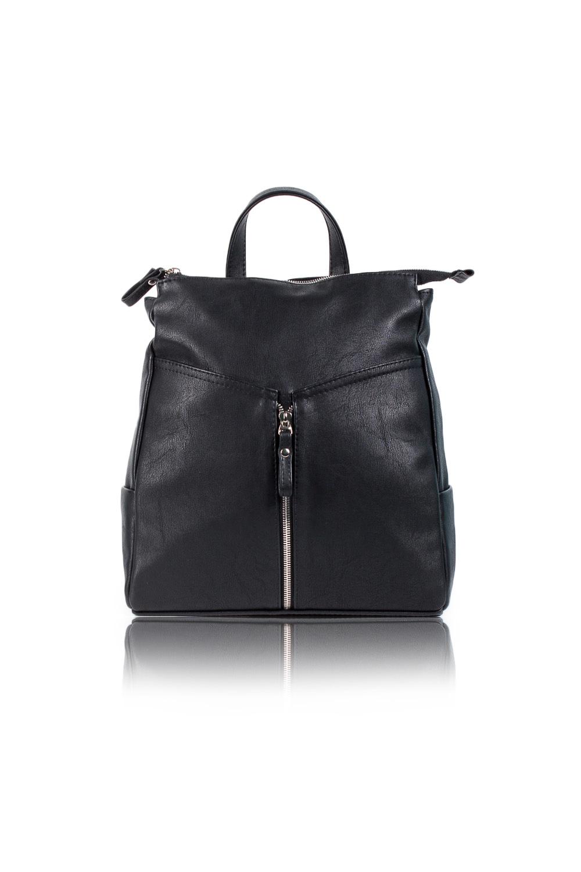 Рюкзак DINESSI SMK8016(3368)