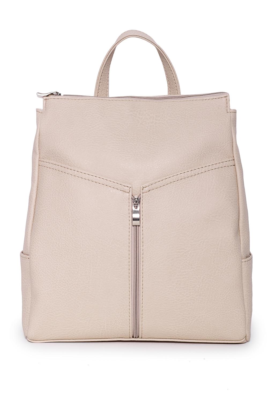 Рюкзак DINESSI SMK8016(3543)