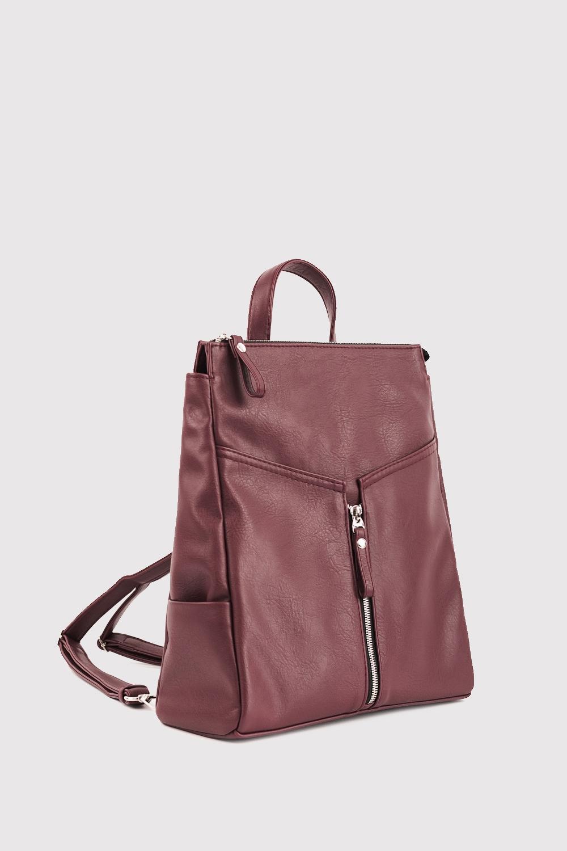 Рюкзак женские сумки