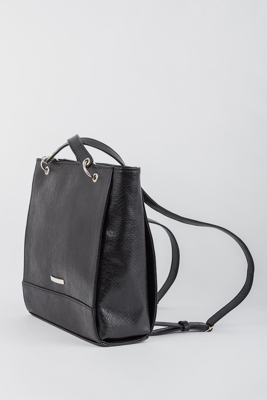 Сумка - рюкзак женские сумки