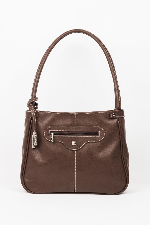 Сумка женские сумки