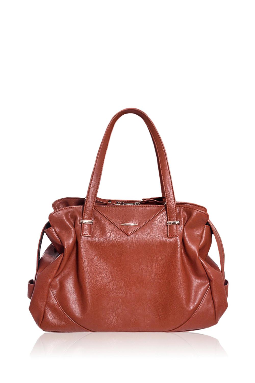 Копии брендовых сумок, реплики женских сумок