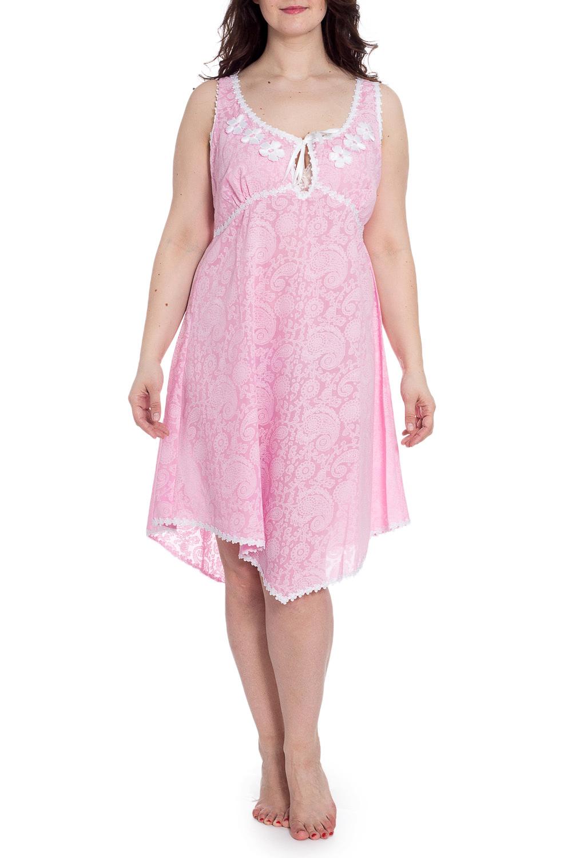 Купить пижаму в интернет магазине