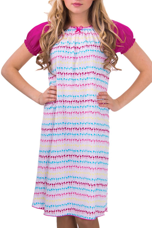 Сорочка от LacyWear