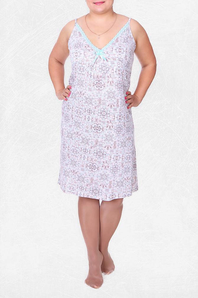 Сорочка платье бирюзового цвета в спб