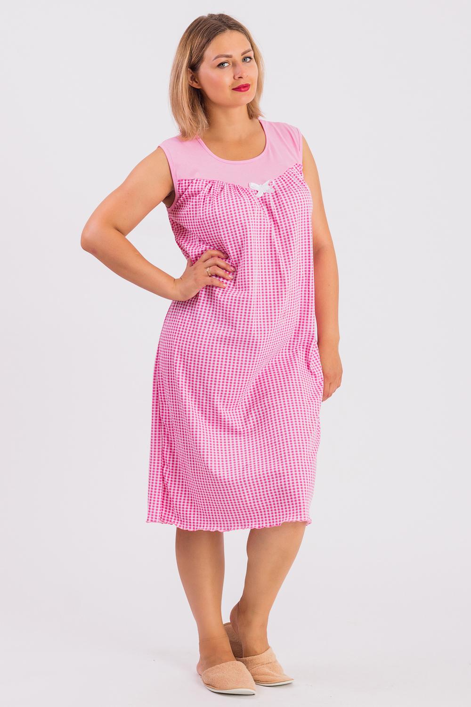 Сорочка женская одежда