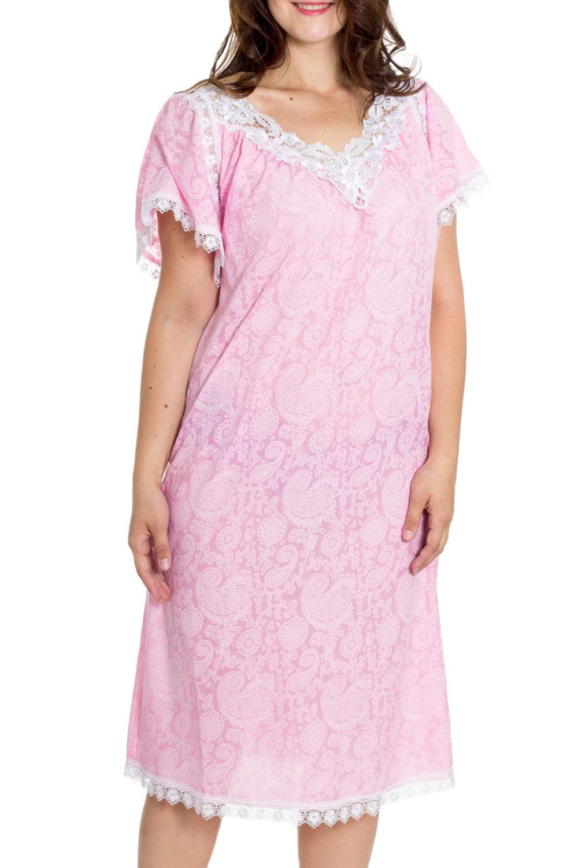 Сорочка ночные сорочки linse ночная сорочка