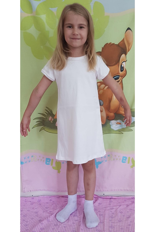 Сорочка dress 92 116 cm