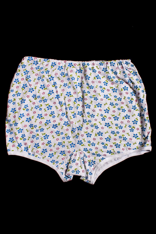 Панталоны lacywear km 4 gus