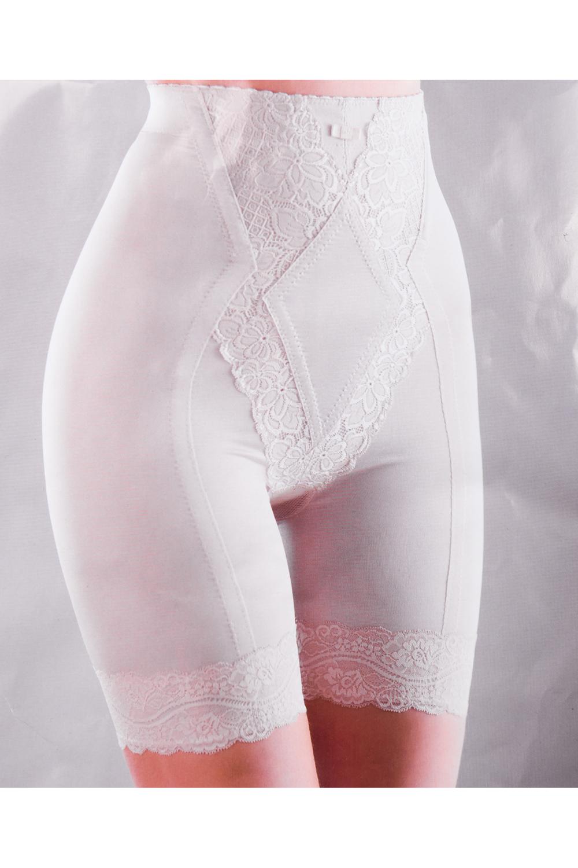 Корректирующее белье