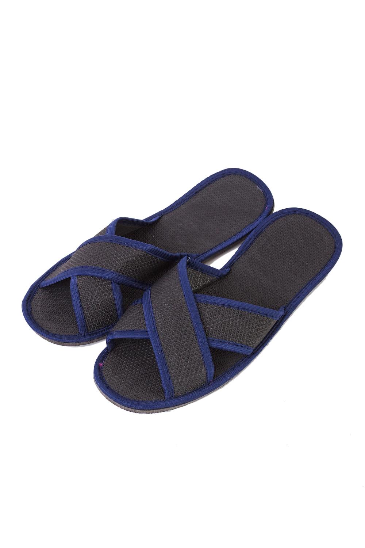 Туфли tom farr джинсы tom farr tm2197 34 голубой